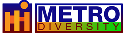 Metrodiversity